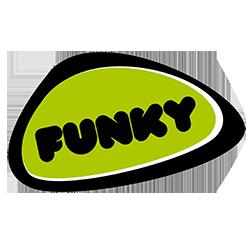 funkyflytying.com