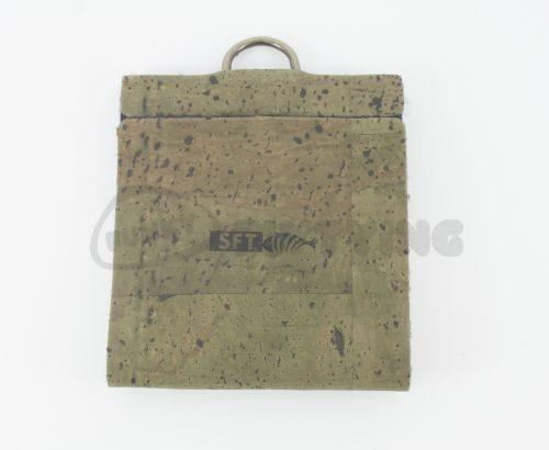 Cork Fly Wallet