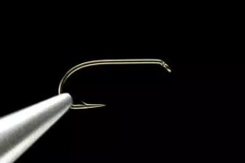 Daiichi 1550 Wet Fly Hook