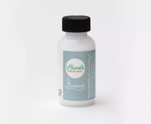 Hunt's Original Floatant High and Dry