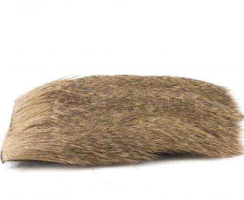 Nature's Spirit All purpose Deer Hair (Large)