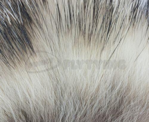 Nature's Spirit Badger Premium Winging Fur