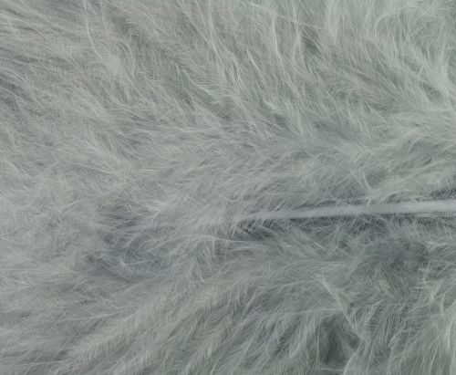 Nature's Spirit Prime Marabou Long