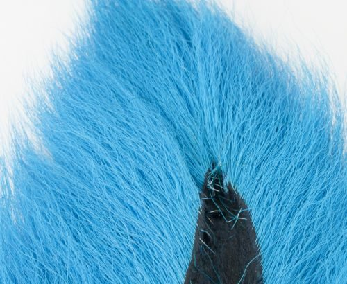 Nature's Spirit Saltwater Bucktails X Select