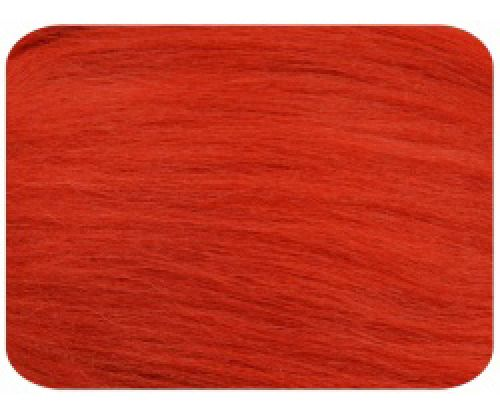 Nayat Hair from Foxy Tails