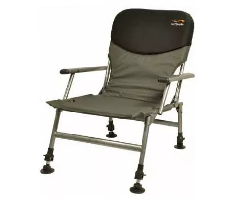 TFG Chillout Arm Chair