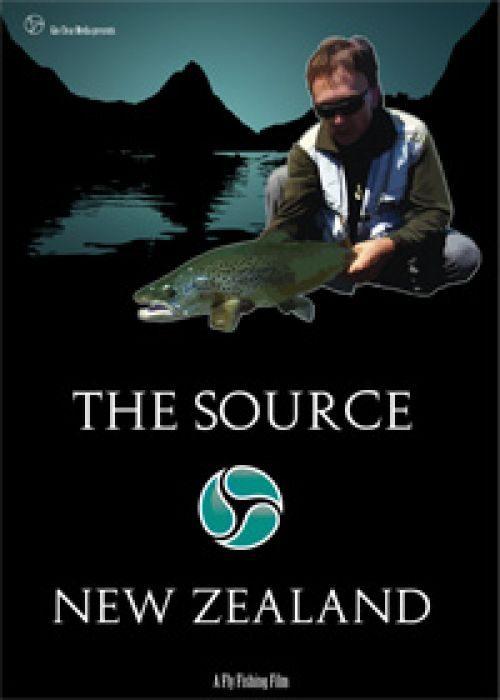 The Source Tasmaina