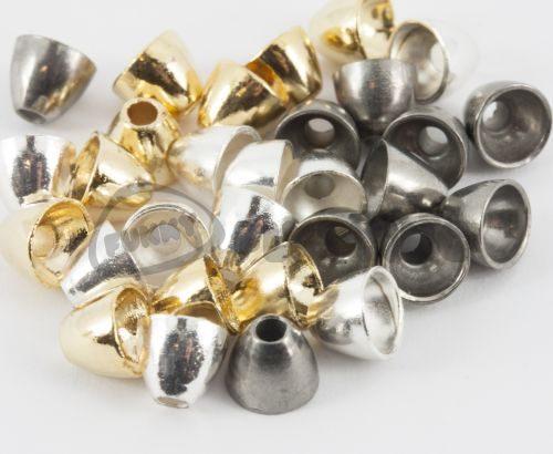 Tubeworx Tungsten Cones