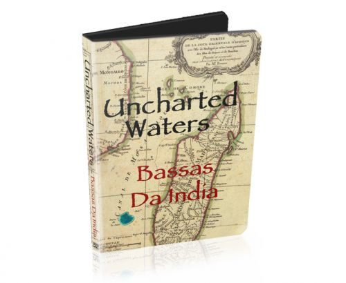 Unchartered Waters Bassas Da India