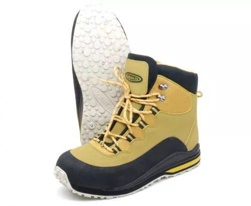 Vision-Loikka-Gummi-Stud-Wading-Boots