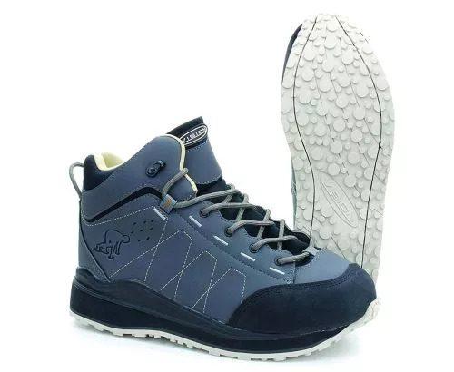 Vision-Sprinter-Gummi-Boots