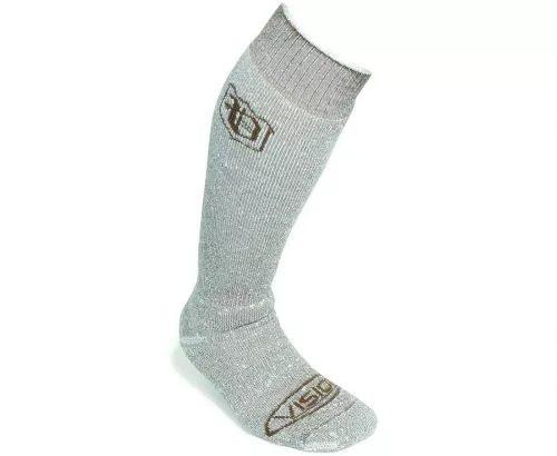 Vision-Subzero-Wool-Socks