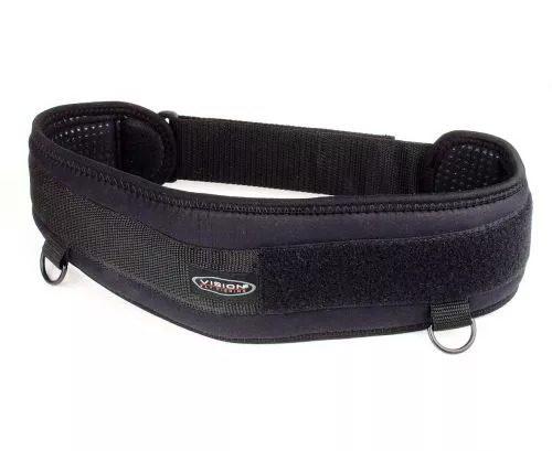 Vision-Wader-Support-Belt