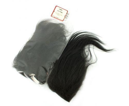 Wapsi Streamer Hair