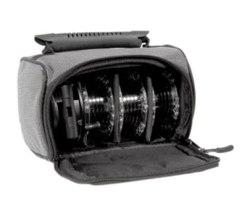 Airflo Classic Cassette Reel 7/9