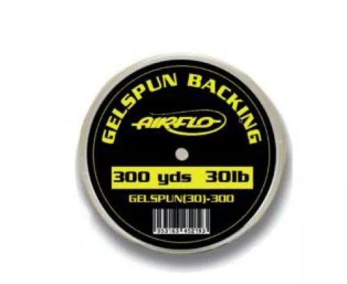Airflo Gelspun Backing 300yrds