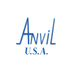 Anvil USA