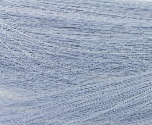 DNA Frosty Fish Fibre