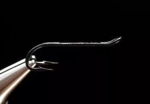 Daiichi 7131 Double Salmon Hook