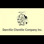 Danville's