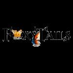 Foxy-Tails