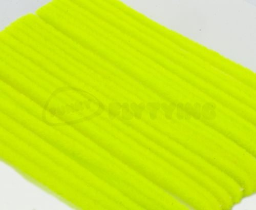 Funky 2mm Chenille