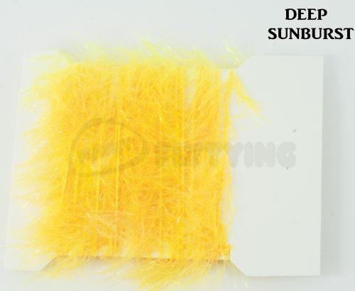 Funky Straggle Fritz Deep Sunburst