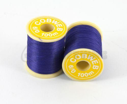Gordon Griffiths 6/0 Cobweb