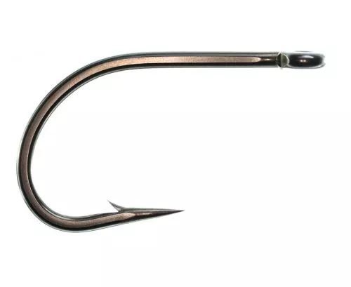 Grip 21511-SS Barbed Saltwater Hook