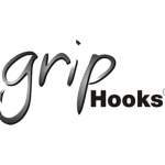 Grip-Hooks