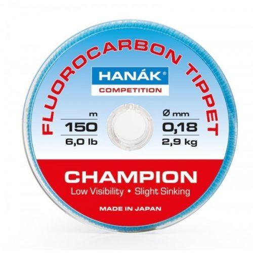 Hanak Fluorocarbon 150 Meters