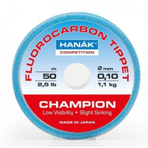 Hanak Fluorocarbon 50 Meters