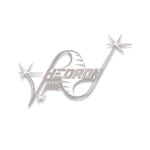 Hedron-Inc