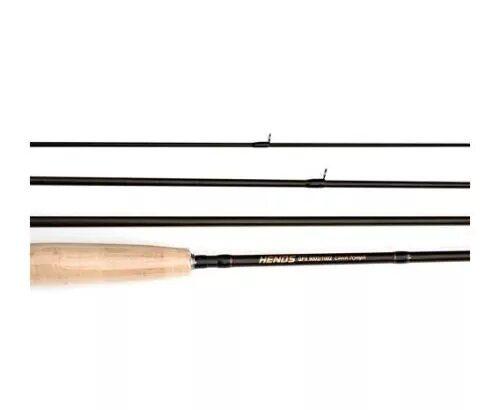 Hends GPX 9004/1024 Czech Nymph Rod