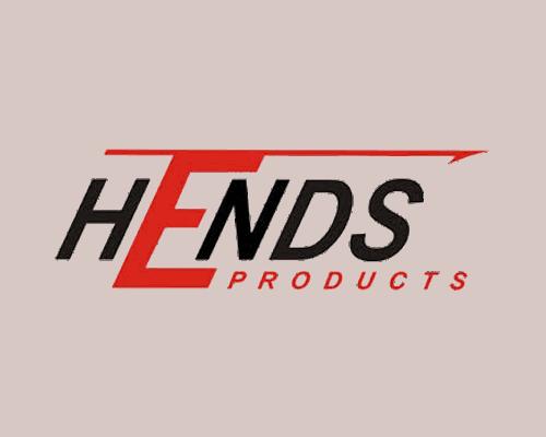 Hends