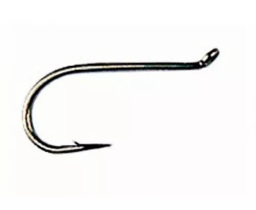 Kamasan B440 Traditional Dry Hook