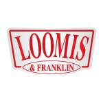 Loomis-and-Franklin