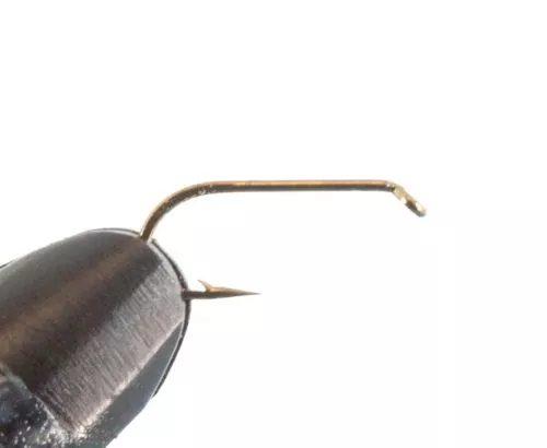 Mustad R30 Dry Freshwater Hook