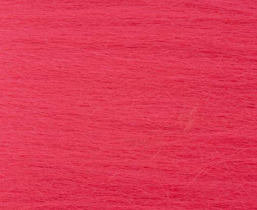 Polish Quills Magic Carpet