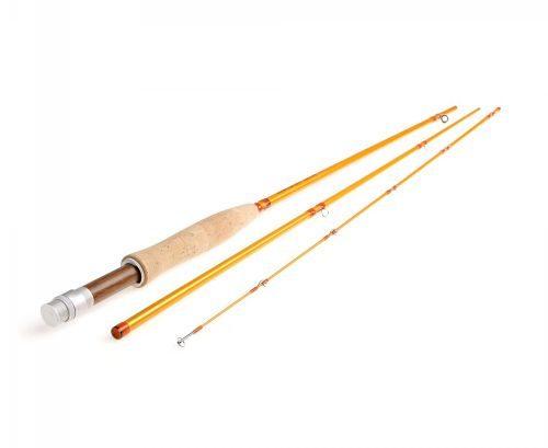 Redington Butter Stick Rods