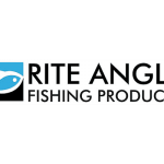 Rite Angle Fishing