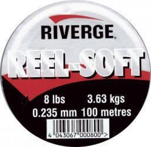 Riverge Reel Soft