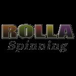 Rolla Spinning