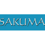 Sakuma