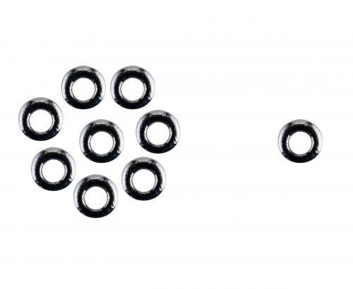 Soldarini Microrings