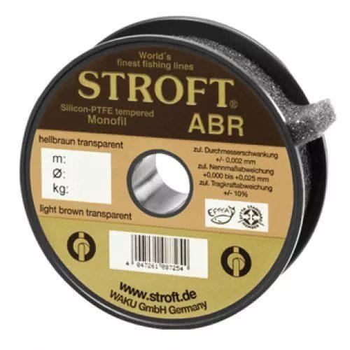 Stroft ABR 100M