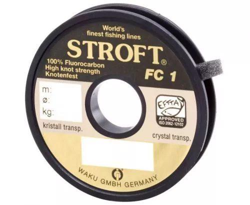 Stroft Fluorocarbon FC1