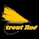 Trout-Line