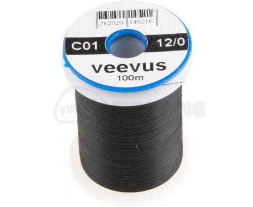 Veevus 12/0 Thread