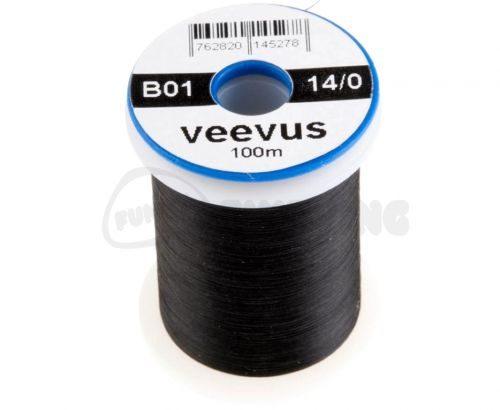 Veevus 14/0 Thread